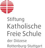 Logo Schulstiftung